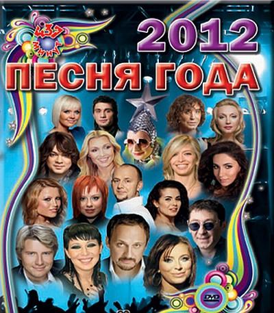 Смотреть фильмы фантастика 2013 года