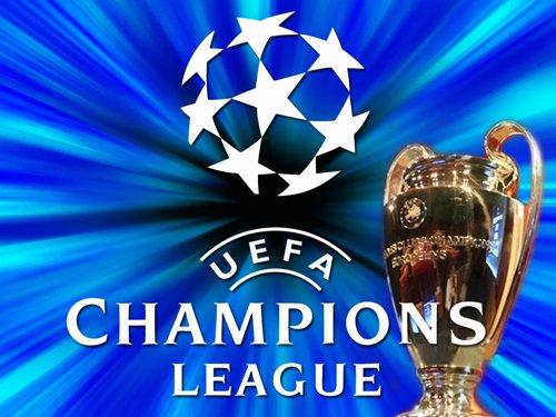 Футбол лига чемпионов 2010 2011 1 2 финала